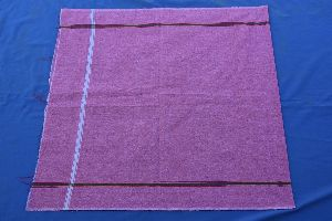 Kmm09 Cotton Color Special Plain Bath Towel