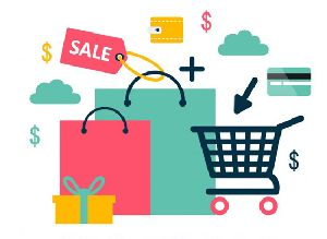 Ecommerce Virtual Support Services