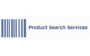 Product Search Services