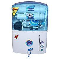 Aqua Fresh Water Purifier