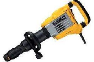 1500w Demolition Hammer Drill