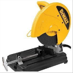2200w Premium Chop Saw