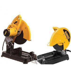 2300w Industrial Chop Saw