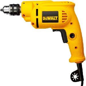 550w Impact Hammer Drill
