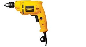 550w Rotary Drill