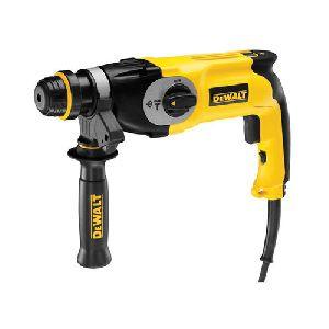 800w Combi Hammer Drill