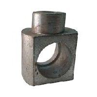 Banjo-Tee-Steel-Pipe-250x250