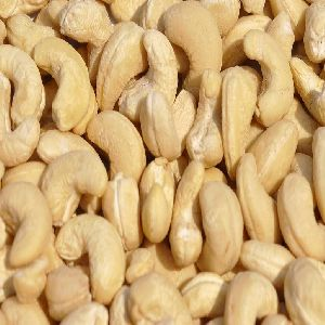 Quality Cashew Nuts for sale
