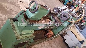 Used De Bernardi Dre 210 Lathe Machine