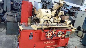 Used Fortuna Cylindrical Grinding Machine