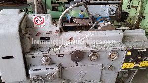 Used Klingelnberg Agw30a Gear Hob Sharpening Machine