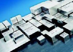 Steel Die Blocks