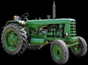 Tractor Motors