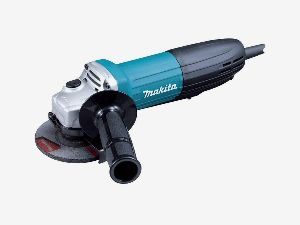 Electric Power Hand Tools