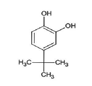 4-tertiary Butyl Catechol