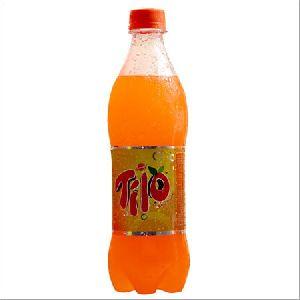 Tilo Natural Orange Juice