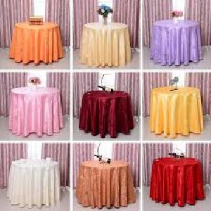 Decoration Table Covers