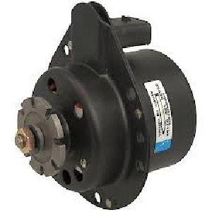 15 Inch Cooler Fan Motor