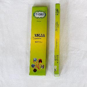 Lolaa Mansfield Incense Sticks