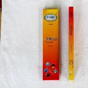 Lolaa Maxlee Incense Sticks