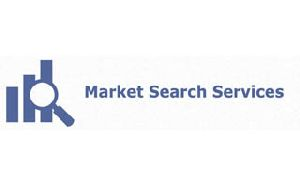 market search services