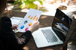 Survey Form Data Entry Services