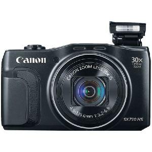 Canon 0109c001 Digital Camera