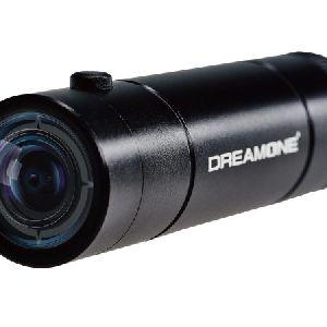 Dreamone Digital Camera