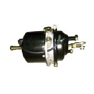 Sei - 25/25 And Sei - 25/19  Spring Brake Actuator Repair..