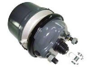 Sei- 25/84 Spring Brake Actuator Repair Kit