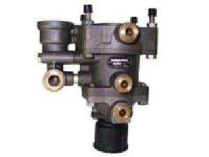 Sei - 6/26 Trailer Control Valve Repair Kit