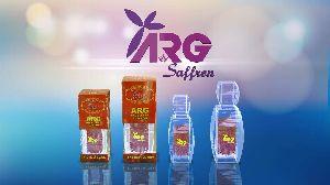 ARG Saffron