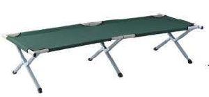 Camp Folding Beds