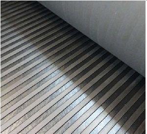 Rubber Floorings