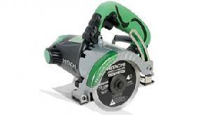 Hitachi Marble Cutter