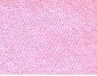terry fabric