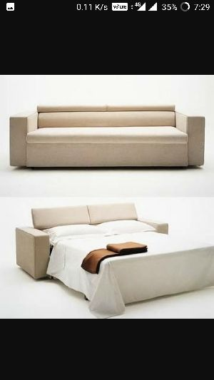 Sofa bed manufacturers suppliers exporters in india for Sofa bed india