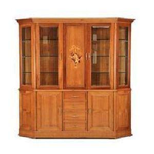 Wooden Wardrobes, Sofa & Furniture
