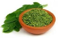 Moringa Dry Leaves Powder