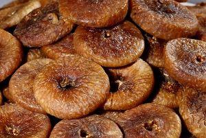Anjir Figs