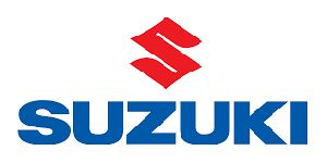 Suzuki Automotive Spare Parts