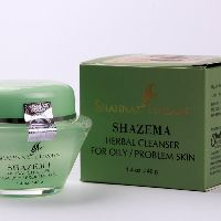 Greaseless Medicated Cream Soap