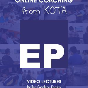 Physics Video Lectures Services