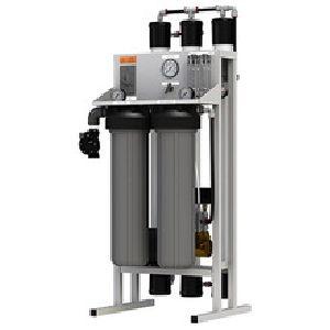 JBT-1500 GPD RO System