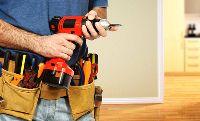 Furniture Installation Services