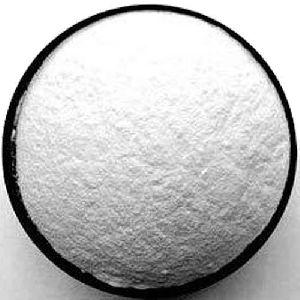 GGBS Powder