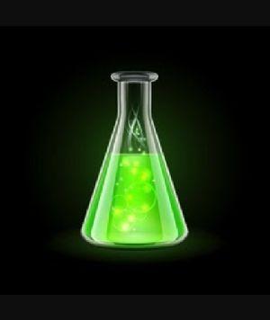 Larvicide Liquid Pesticide