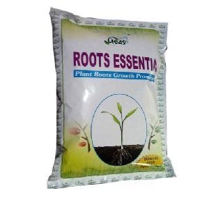 Plant Root Growth Promoter