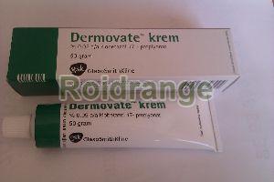 Dermovate Cream 25gm