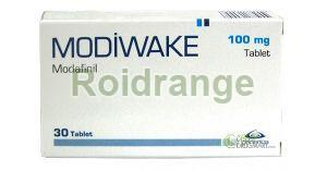 200 mg Modiwake tablets